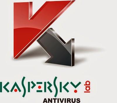 Download Kaspersky Internet Security 2014