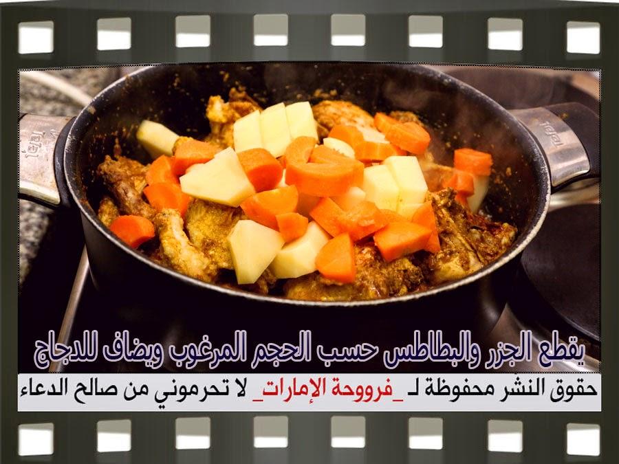 http://2.bp.blogspot.com/-2H7CWTzi0xw/VN8ntrwPyoI/AAAAAAAAHcM/IgqfbTiA8_s/s1600/12.jpg