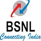 BSNL Jharkhand Recruitment 2015