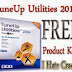 Tuneup Utilities 2014 Serial Keys 2015 Free Download
