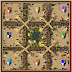 Crusader Maps
