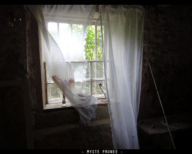 Gallerie Photo [Myste Prunee] DSC00941