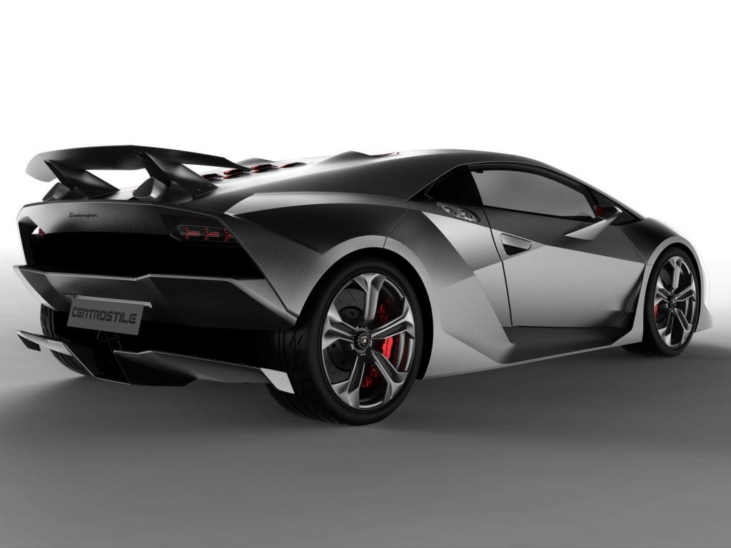 http://2.bp.blogspot.com/-2H8SyYfWeBA/TrN3mUd1lYI/AAAAAAAAGHc/aiDyYG2fcUE/s1600/Lamborghini+Sesto+Elemento+4.jpg