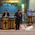 O DISCÍPULO DE JESUS - PASTOR ALEXANDRE SOUZA