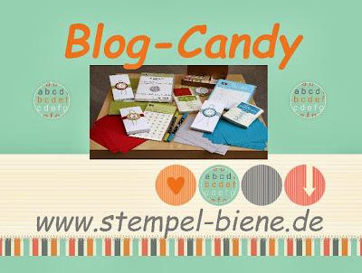 http://www.stempel-biene.com/2013/10/blog-candy-zum-1-geburtstag.html