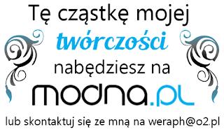 http://modna.pl/przedmiot/114859_Floree+white