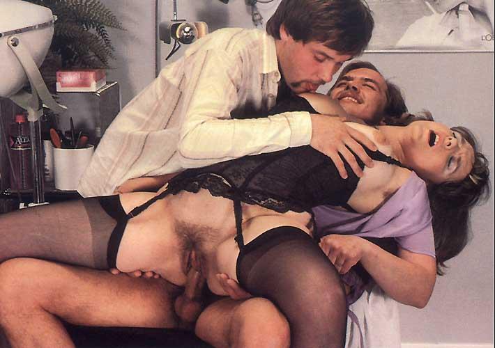 Галереи фото порно секс 33357 фотография