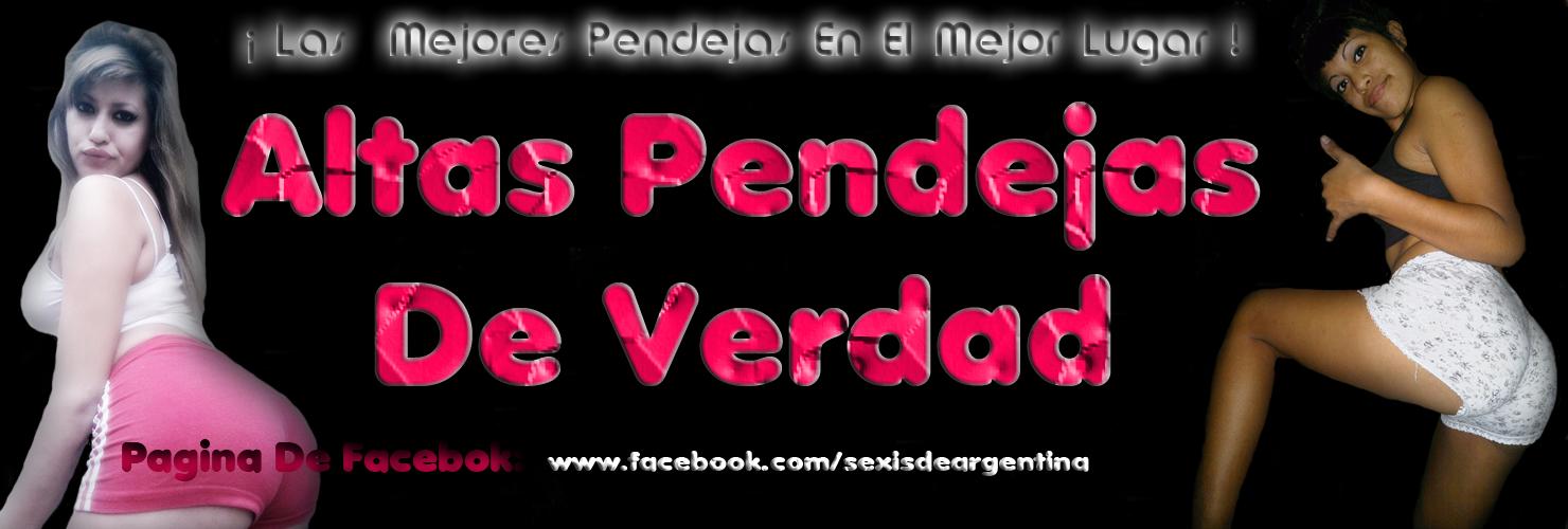 ¡ ALTAS PENDEJAS DE VERDAD !