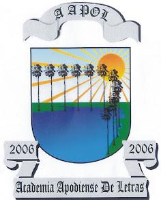 Academia Apodiense de Letras