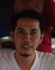 Mohd Shakir b. Rashidi