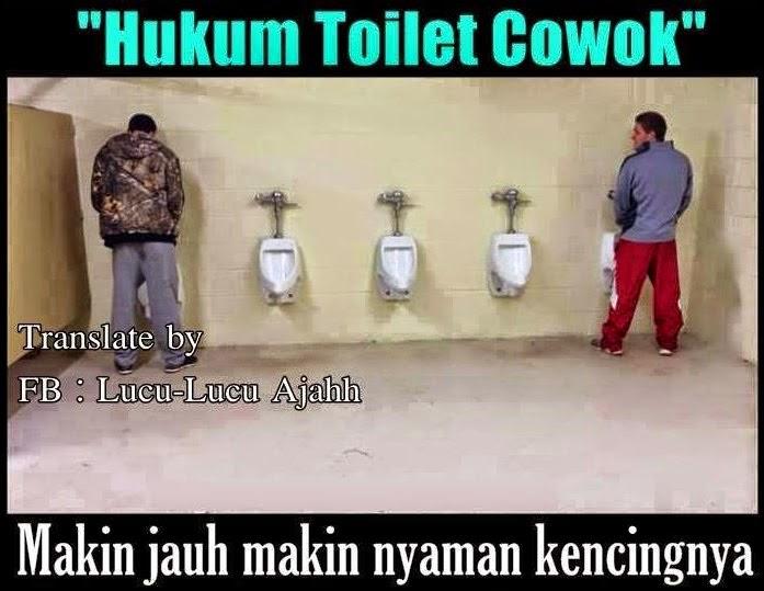28 Images Of Gambar Kata Gokil Meme