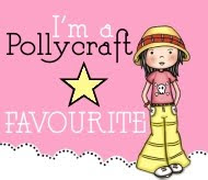 Pollycraft Top 3 April 2011