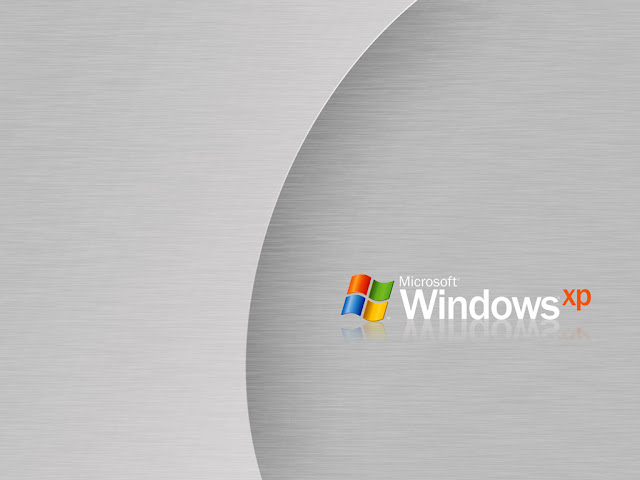 Windows 7 White HD Wallpapers Download