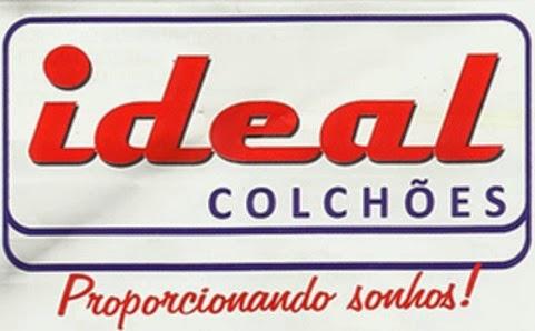Ideal Colchões