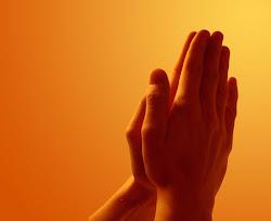 Oración y Ayuno