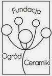 Fundacja Ogród Ceramiki