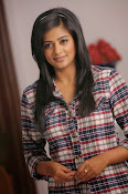 Priyamani photos from Chandi Movie-thumbnail-7