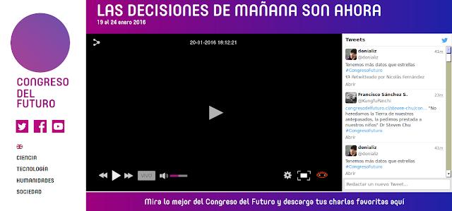 http://www.congresodelfuturo.cl/