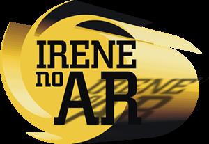 Irene no Ar