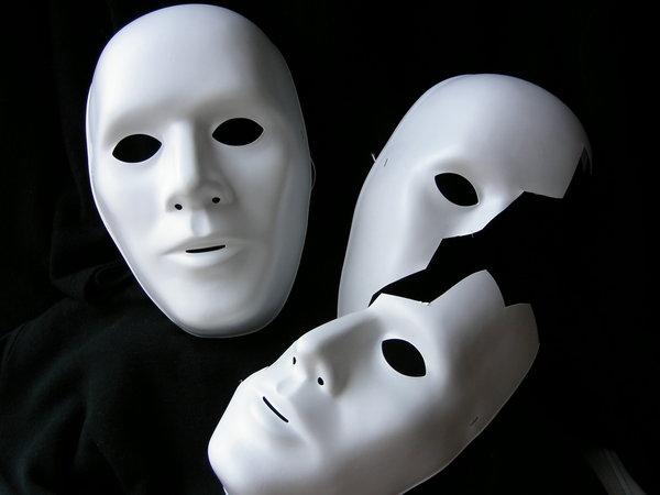 Maschere per elasticità di pelle di faccia da porridge