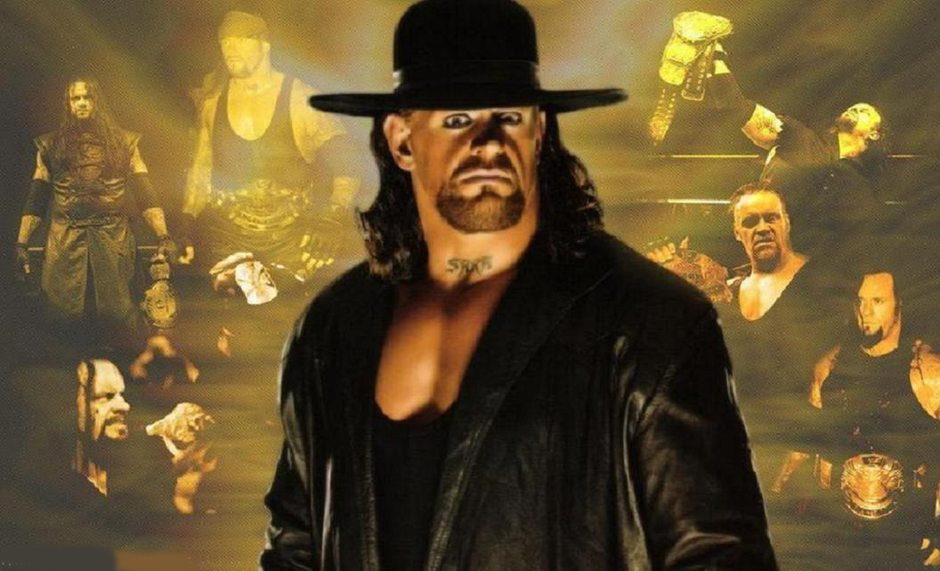 undertaker undertaker undertaker undertaker undertaker undertakerUndertaker Wwe Superstar