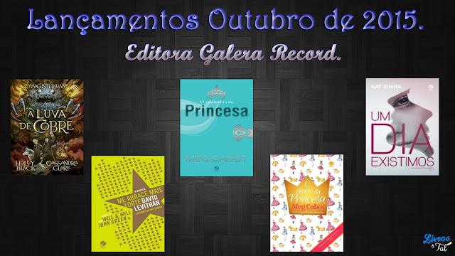 http://livrosetalgroup.blogspot.com.br/p/blog-page_76.html