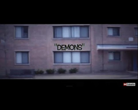 VIDEO REVIEW: OBlock Ocho Ft. Lil Gooch • Demons | [Official Video] Filmed By @RayyMon...