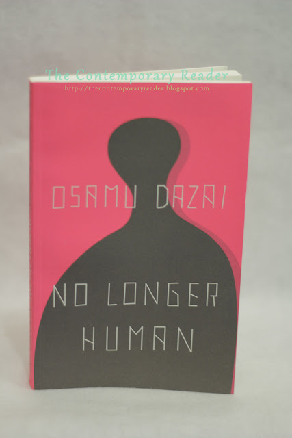 an analysis of no longer human a novel by dazai osamu I know osamu dazai has been dead for a long time, i read the introduction in the book, by the translator, and i talked about him like he was alive, but i just wanted to make it clear that my views were based solely on.