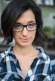 Sarah Treem. Director of The Affair - Season 1