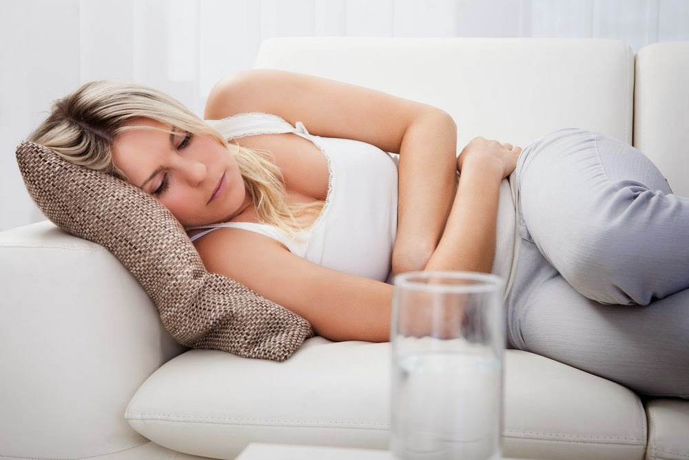 Diare Selama Trimester Ketiga Kehamilan (6, 7, 8, 9 bulan)