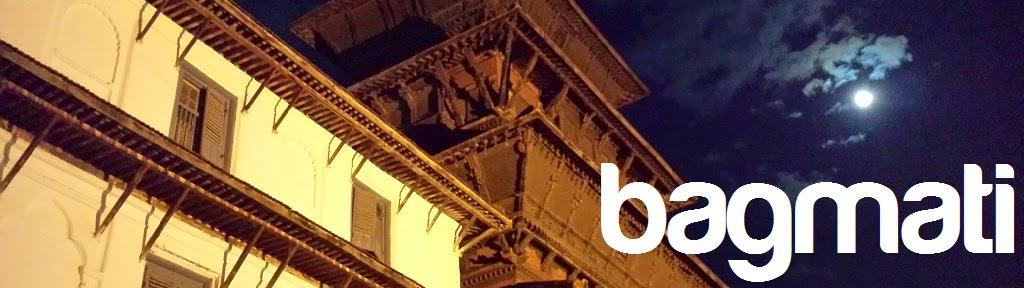 http://en.wikipedia.org/wiki/Bagmati_Zone