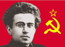 Textos de Gramsci