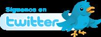 Seguir a quepelitrae en Twitter