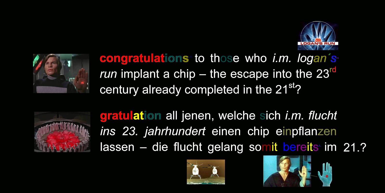 logan´s run chip implanting image by mischa vetere hindered february 2015 in berlin bnd merkel gens