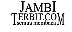 jambiterbit.com