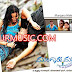 Mungaru Male(2012) Kannada Movie Mp3 Audio Songs & Instrumental Mp3 Songs Free Download