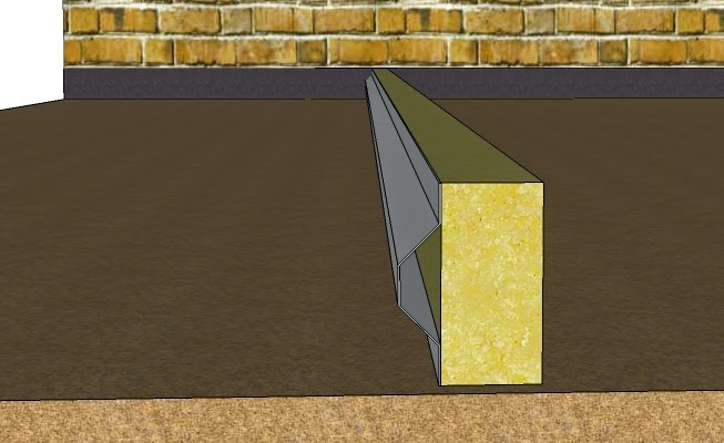 Joint Key Concrete : Buildsum how to join concrete