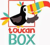 http://www.toucanbox.com/