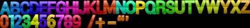 BBM+ MOD Full Sticker V2.2.1.40 Tanpa Root
