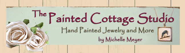 The Painted Cottage Studio