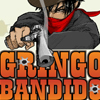 Gringo Bandido Jogos de Guerra