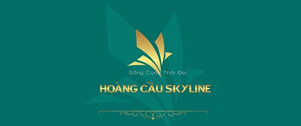 Chung Cư Hoàng Cầu Skyline Trực Tiếp CĐT