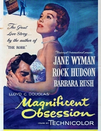 Magnificent Obsession | Bmovies