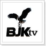 Bjk tv canlı izle