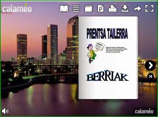 http://es.calameo.com/read/000165680db2fffda0b70