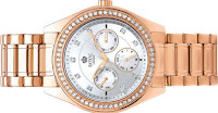 Royal London Watches Ladies 21211-10, Show More Elegant and Sporty