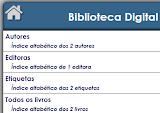 Biblioteca Digital AEJM