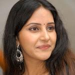 Archana Sharma at Facebook Movie Logo Launch  Pics