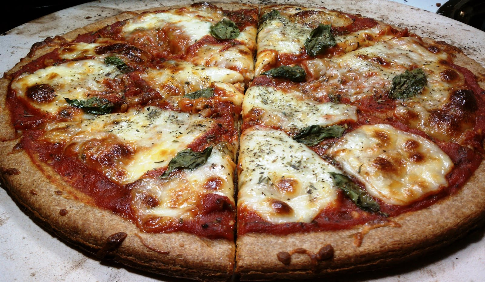 perfect pizza margherita pizza margherita perfect pizza margherita ...