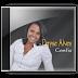 CD Dayse Alves - Confia